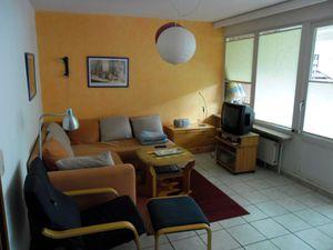 Ferienwohnung für 2 Personen (52 m²) ab 55 € in Fehmarn / Neue Tiefe