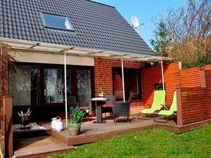 Ferienwohnung für 3 Personen (50 m²) ab 63 € in Fehmarn / Neue Tiefe