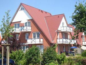 Ferienwohnung für 4 Personen (60 m²) ab 57 € in Fehmarn / Neue Tiefe
