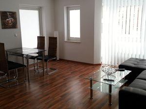 Ferienwohnung für 2 Personen (62 m²) ab 55 € in Fehmarn / Petersdorf