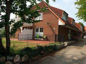 Ferienwohnung für 2 Personen (25 m²) ab 50 € in Fehmarn / Strukkamp