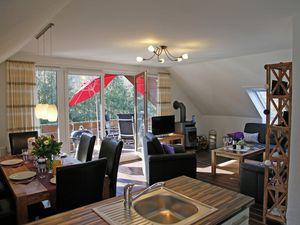 Ferienwohnung für 6 Personen (100 m²) ab 113 € in Fehmarn / Todendorf