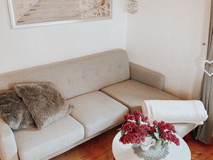 Ferienwohnung für 4 Personen (50 m²) ab 59 € in Fehmarn / Todendorf