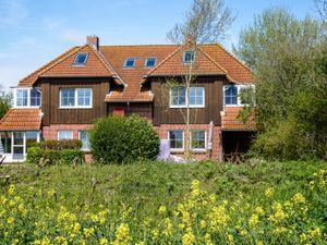 Ferienwohnung für 4 Personen (73 m²) ab 73 € in Fehmarn / Wenkendorf