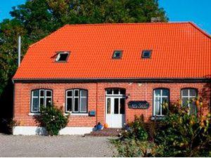 Ferienwohnung für 5 Personen (45 m²) ab 45 € in Fehmarn / Wenkendorf