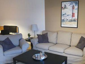 Ferienwohnung für 4 Personen (75 m²) ab 71 € in Fehmarn / Wenkendorf