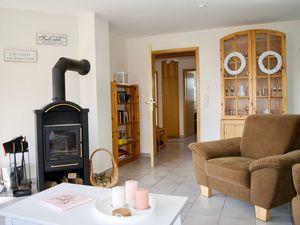 Ferienwohnung für 7 Personen (101 m²) ab 103 € in Fehmarn / Wenkendorf