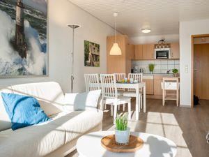 Ferienwohnung für 2 Personen (39 m²) ab 67 € in Fehmarn
