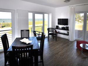 Ferienwohnung für 2 Personen (46 m²) ab 85 € in Fehmarn