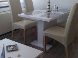 Ferienwohnung für 4 Personen (29 m²) ab 78 € in Fehmarn