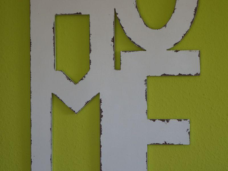 19249725-Ferienwohnung-5-Fehmarn-800x600-3
