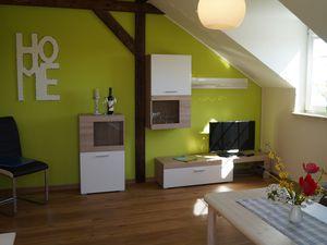 Ferienwohnung für 5 Personen (70 m²) ab 55 € in Fehmarn