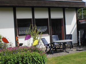 Ferienwohnung für 4 Personen (64 m²) ab 55 € in Fehmarn