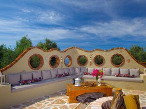 Ferienwohnung für 2 Personen (55 m²) ab 314 € in Fethiye