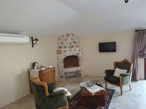 Ferienwohnung für 2 Personen (110 m²) ab 325 € in Fethiye