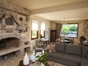 Ferienwohnung für 2 Personen (55 m²) ab 290 € in Fethiye