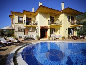 Ferienwohnung für 2 Personen (55 m²) ab 316 € in Fethiye