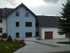 Ferienwohnung für 10 Personen (160 m²) ab 82 € in Feuerscheid
