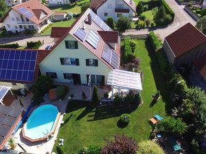 Ferienwohnung für 6 Personen ab 63 € in Finningen