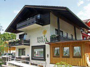 Ferienwohnung für 2 Personen (48 m²) in Fischen im Allgäu