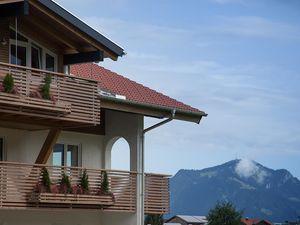 Ferienwohnung für 2 Personen (50 m²) ab 75 € in Fischen im Allgäu