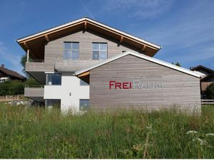 Ferienwohnung für 4 Personen (77 m²) ab 135 € in Fischen im Allgäu