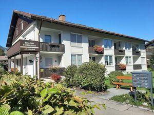 Ferienwohnung für 2 Personen (35 m²) ab 44 € in Fischen im Allgäu