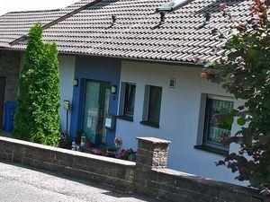 Ferienwohnung für 4 Personen (80 m²) ab 42 € in Fladungen