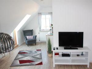 Ferienwohnung für 3 Personen (47 m²) in Flensburg