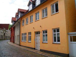 Ferienwohnung für 2 Personen (45 m²) in Flensburg
