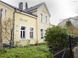 Ferienwohnung für 3 Personen (50 m²) in Flensburg