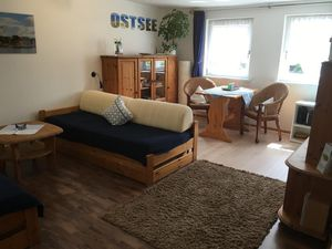 Ferienwohnung für 3 Personen (30 m²) in Flensburg