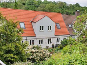 Ferienwohnung für 3 Personen (63 m²) in Flensburg