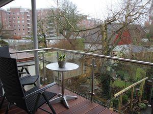 Ferienwohnung für 2 Personen (35 m²) in Flensburg