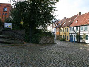 Ferienwohnung für 2 Personen (50 m²) in Flensburg