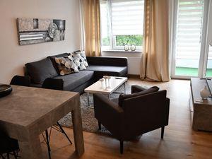 Ferienwohnung für 3 Personen (60 m²) in Flensburg