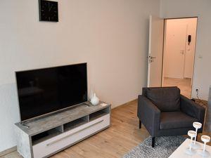 22006173-Ferienwohnung-3-Flensburg-300x225-1