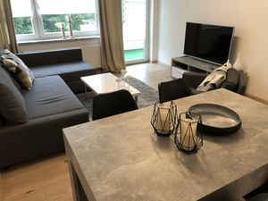 22006173-Ferienwohnung-3-Flensburg-300x225-4