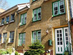 Ferienwohnung für 4 Personen (60 m²) in Flensburg