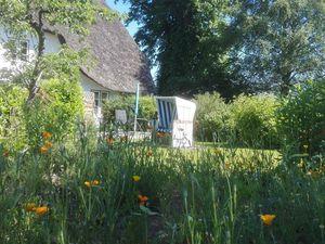 Ferienwohnung für 3 Personen (45 m²) in Flensburg