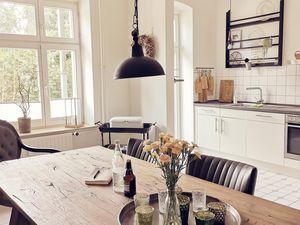 Ferienwohnung für 2 Personen (70 m²) in Flensburg