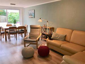 Ferienwohnung für 4 Personen (74 m²) in Flensburg