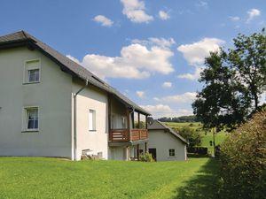 Ferienwohnung für 6 Personen (110 m²) ab 54 € in Fleringen