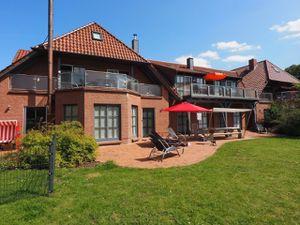 Ferienwohnung für 11 Personen (180 m²) ab 244 € in Flessenow