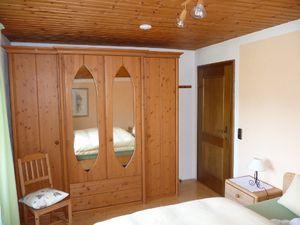 Ferienwohnung für 4 Personen (90 m²) ab 65 € in Flintsbach