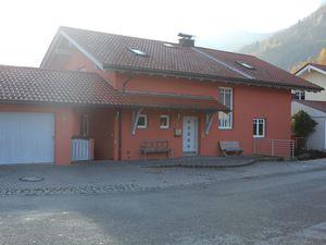 Ferienwohnung für 4 Personen (60 m²) ab 49 € in Flintsbach