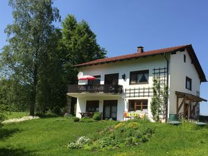 Ferienwohnung für 2 Personen (40 m²) ab 44 € in Flintsbach