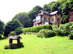 Ferienwohnung für 16 Personen (330 m²) ab 391 € in Flobecq