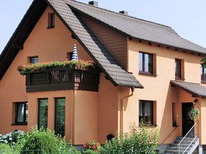 Ferienwohnung für 4 Personen (80 m²) ab 71 € in Floh-Seligenthal