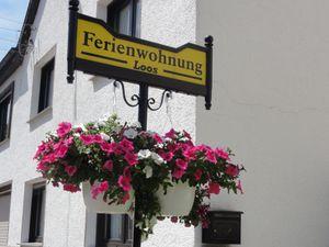 Ferienwohnung für 4 Personen (56 m²) ab 50 € in Floh-Seligenthal
